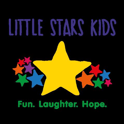 Little Stars Kids